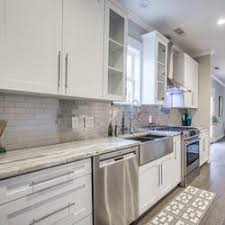 white kitchen cabinets brown countertops brown granite kitchen countertops in dallas