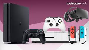 black friday 2017 amazon ps4 controller the best ps4 xbox one nintendo and pc gaming deals on amazon