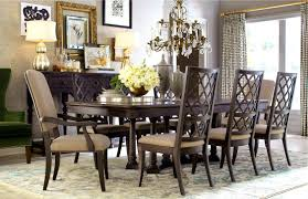 bedroom gorgeous images about fine furnishings formal dining