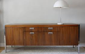 Ikea Buffets And Sideboards Cabinet Sideboards Stunning Gold Sideboard Buffet Table Ikea