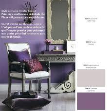 office design color scheme paintinginterior color schemes ideas