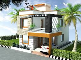 Brilliant House Front Design House Front Design Home Mesmerizing - Front home design