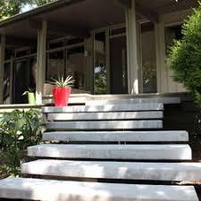 Precast Concrete Stairs Design Best 25 Precast Concrete Slabs Ideas On Pinterest Plunge Pool