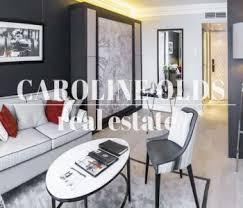 chambre studio studios for rent in monaco monte carlo chambre immobilière monégasque