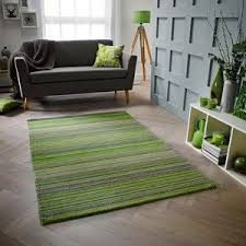 The Rug Seller 121 Best Striped Rugs Images On Pinterest Free Uk Modern Rugs