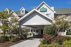 Comfort Suites Grayslake Il The 10 Closest Hotels To College Of Lake County Grayslake