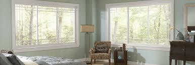 Replacement Windows St Paul Replacement Windows Louisville Window World Louisville