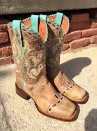 dan post s boots sale dan post mckenna certified square toe handcrafted