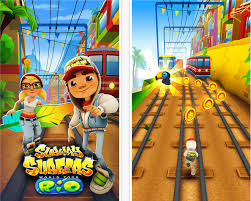 subway surfer apk subway surfers 1 41 0 modded apk unlimited coins and