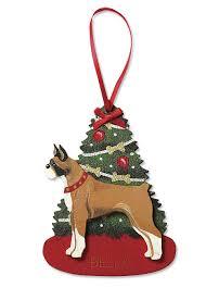 belgian sheepdog figurine hallmark store dog christmas decorations dog breed christmas ornaments orvis