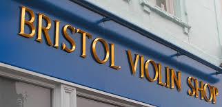 bristol sign manufacturer wards of bristol