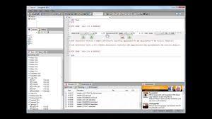 orangeedit 2 0 7 new inlineform commands youtube