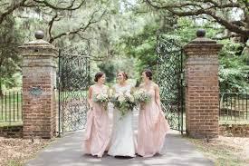 charleston wedding photographers meet sb g s cover photographer charleston sc based
