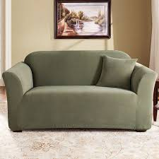 Kmart Sofa Covers by Slipcovers For Sofas More Than Just Protection We Bring Ideas