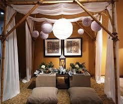 Asian Design 1598 Best Best Interior Designers Asia Images On Pinterest