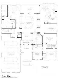 house floor plan symbols architectural floor plans small lot house plans building floor plan