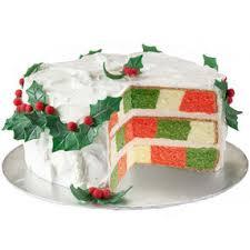 Wilton Cake Decorating Ideas Cake Decorating Ideas Wilton