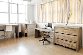 Modern Lateral File Cabinet Modern Wood File Cabinet Istanbulklimaservisleri Club