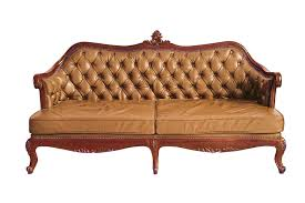 Leather Sofa Styles 20 Types Of Sofas U0026 Couches Explained With Pictures
