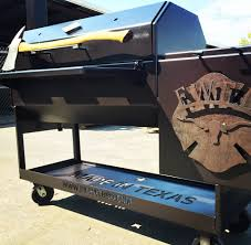 big hat bar b q smokers and grills home facebook