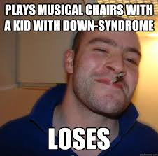 Syndrome Of A Down Meme - funny down syndrome memes 28 images funny quotes about down