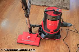 Best Portable Hardwood Floor Vacuum Quantum Vac Vs Rainbow System Which Is The Best Vacuum Cleaner
