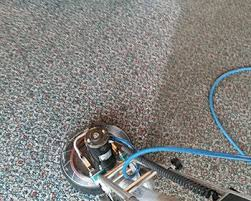 Upholstery Cleaning Nj New Jersey Carpet Cleaning Steam Team Upholstery Cleaning Tile
