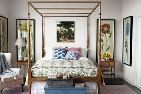 Modern Guest Bedroom Ideas - 39 guest bedroom pictures decor ideas for guest rooms