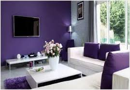 how much to paint interior of house a guide on home painting