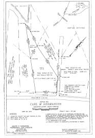 Murray State Map by 2337 Shulls Fork Road Lake Murray Sc Lot For Sale