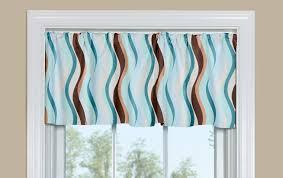 Cheap Curtains And Valances Blue Valance Curtains Curtains Ideas