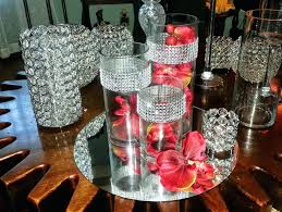 Cheap Glass Cylinder Vases Glass Cylinder Vases In Bulk For Cheap Wholesale 24 25856 Gallery