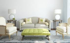 ottomans large lime green ottoman round house plan and storage