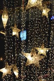 Home Decor Stars 662 Best Home Decor Lighting Images On Pinterest