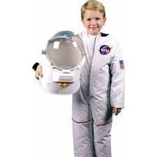 best 25 astronaut costume child ideas on pinterest astronaut