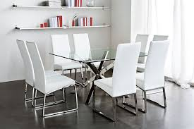 astrid 9 piece dining suite by debonaire funiture harvey norman astrid 9 piece dining table by debonaire funiture