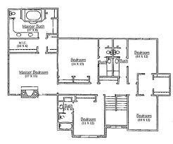 house design 15 x 30 craftsman style house plan 3 beds 2 00 baths 2320 sqft 224 x 30