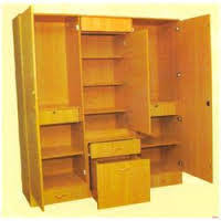 wooden cupboard view specifications u0026 details of wooden cupboard