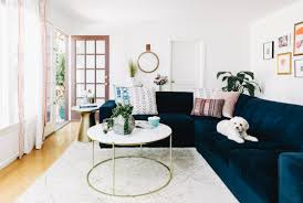 Online Interior Design Jobs From Home The Havenly Blog Interior Design Inspiration And Ideas