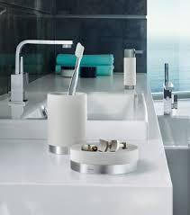 Contemporary Bathroom Accessories Uk - contemporary bathroom accessories and architecrual hardware