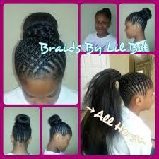 swag haircuts for girls pictures little black girl weave hairstyles black hairstle picture