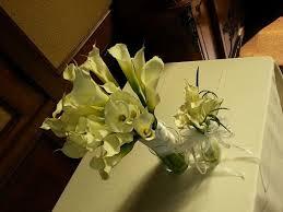 flower shops in tulsa 80 best summer wedding flowers june july aug images on