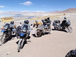 bmw south america tacos tyring travels 2008 09 south america on 2 bmw f650 s part 4