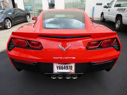 torch corvette stingray the official torch thread