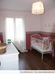 chambre enfant m chambre enfant moderne decoration chambre fille romantique soldes