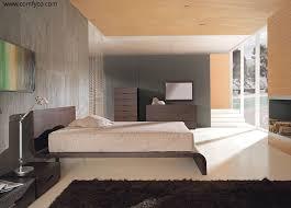 Platform Canopy Bed Wood Platform Canopy Bed Bed Choice With Platform Canopy Bed
