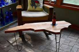 barnwood tables for sale coffee table pennsylvania barnwood coffee tables for salebarnwood