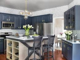 Delta Linden Kitchen Faucet by Kitchen Herbeau Kitchen Faucets Ikea Basin Taps Blanco Kitchen