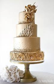 Wedding Cakes Luxury Custom Wedding Cakes In Daytona Beach Fl The Pastry Studio