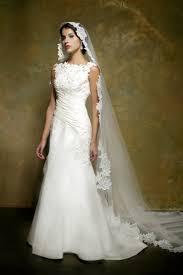 bargain wedding dresses wedding dresses on sale idea b98 with wedding dresses on sale